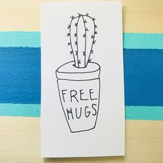free hugs, self care every day Free Hugs, You Are Worthy, Mind Body Spirit, Self Care, How Are You Feeling, Inspirational Quotes, Feelings, Instagram, Life Coach Quotes