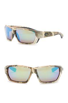 6a9d1e87514 16 Stunning Costa Sunglasses Tuna Alley Ideas - costa sunglasses academy