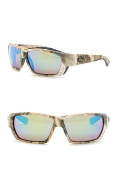 f096965f6fdc4 16 Stunning Costa Sunglasses Tuna Alley Ideas - costa sunglasses academy