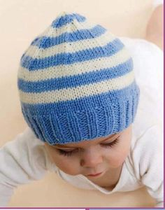 Free Knitting Patterns For Hats Uk Free Pattern Ba Brilliance Bobble Hat Mittens And Bootees Hobcraft. Free Knitting Patterns For Hats Uk Free Hat Pat. Baby Knitting Patterns, Baby Hat Patterns, Baby Hats Knitting, Knitting For Kids, Free Knitting, Knitting Projects, Knitted Hats, Knitting Ideas, Newborn Knit Hat