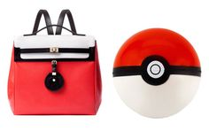 An Unlikely Pair: Is This Jason Wu Bag Inspired By Pokémon? #Refinery29