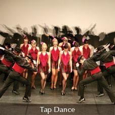 Tap Dance www.theworlddances.com/ #tap #dance