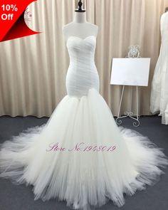 cc7fdccd44 9 Best शादी के कपड़े images