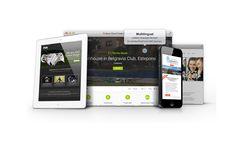 Mobile APP designers Marbella www.disenoideas.com