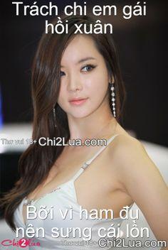 chi2lua_com-TRACH CHI EM GAI HồI XUAN BỡI VI HAM đụ NEN SưNG CAI LồN