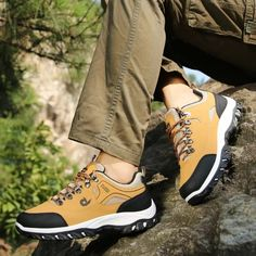 Men's Fashion Men's Shoes Men's Dress Shoes Sport Outdoor Sport Camping and Hiking Hiking Hiking Boots Hiking Route Hiking Clothing Hiking Gear Sport Running shoes Aerobic Exercises Walking Men's Style Men's Street Style Gentleman Style Men's Bottoms Men's Jeans Sporty Fashion Outerwear Sport Coat Mens Activewear Photography Subjects Sport Photography Hiking Equipment Normcore Timberland Walking attire Classy Attire Newwear start ups entrepreneur new mens fashion icon modern looks Summer Sneakers, Casual Sneakers, Sneakers Fashion, Men Hiking, Hiking Boots, Hiking Gear, New Mens Fashion, Sporty Fashion, Men's Fashion