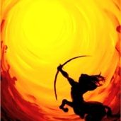 soulgarden.me  great weekly horoscope videos  i.believe • Sagittarius