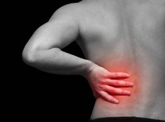 Lower back pain can be caused by tight hip flexors. In this article, we explain the relationship between the two and the benefits of structural integration.