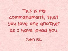 One of our best, super love quotes from the bible scripture part of quotes categorized. Description from aclipart.com. I searched for this on bing.com/images