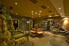 Garni Wellness hotel Relax priamo na brehu Slnečných jazier v meste Senec. Hotel má vlastnú pláž, vonkajší bazén, wellness centrum. Aquarium, Relax, Wellness, Goldfish Bowl, Aquarium Fish Tank, Aquarius, Fish Tank