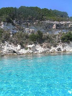 Agios Aimilianós Kerkira Greece http://www.rooms-2-let.com/hotels.php?id=321