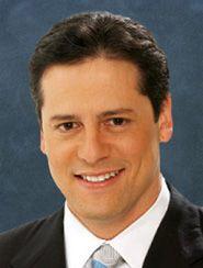 Florida Senator Miguel Diaz de la Portilla  is unopposed in the general election.