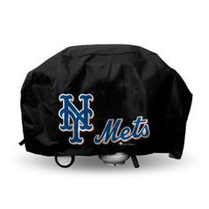 Rico Industries/Tag Express New York Mets Vinyl 68-In Cover 177634