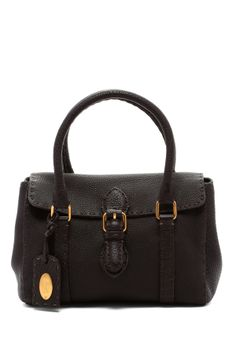 Fendi Borsa Mini Linda Handbag