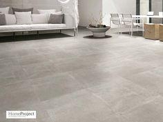 carrelage beton ciment gris grand format 60x1202 pour le sol du rdc salon pinterest recherche. Black Bedroom Furniture Sets. Home Design Ideas