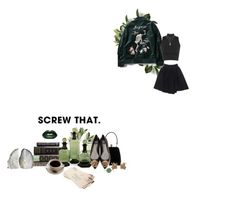 """""""Plath"""" by brendaf123 ❤ liked on Polyvore featuring Dolce&Gabbana, IMAX Corporation, Versace, Oscar de la Renta, 1928 and WearAll"""