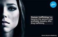 INTERPOL saves 500 victims including 236 miners of human trafficking — Steemit Human Trafficking Quotes, Drug Trafficking, Girl Empowerment, Weird Facts, Drugs, Lgbt Rights, Equal Rights, Human Rights, Vox Populi