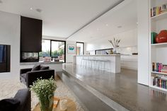 326 Foote by McKimm Residential Design