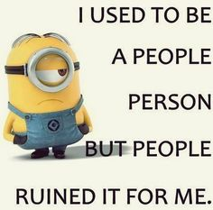 Sunday Minions quotes of the hour (09:46:30 PM, Sunday 17, January 2016 PST) – 10 pics