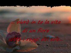 una poesia  d'amore di ... k Gibran ...