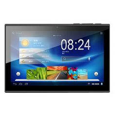 HYUNDAI X700 Hold X 7 Inch Android 4.1.1 RK3066 Dual-core 1.6GHz Tablet PC with HDMI,WiFi,External 3G(8G)