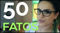 5incominutos - YouTube