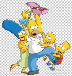 This PNG image was uploaded on December am by user: and is about Animal Figure, Animated Series, Area, Art, Artwork. Lisa Simpsons, Simpsons Cartoon, Simpsons Characters, Simpson Wallpaper Iphone, Cartoon Wallpaper, Bart E Lisa, Lisa Lisa, Wallpaper Bonitos, Animal Jokes