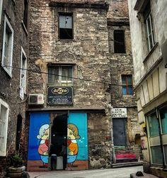 #istanbul#turkey#travel#photographer#like4like#apartment#history#wall#colorful#yellow#oldbuilding#historicalplace#graffiti#turkey#colors#antique#photooftheday#resmeylehayati#bestoftheday#mimari#instagood#light#london#follow#photo#street#resmeylesokagi#nyc#architecture http://turkrazzi.com/ipost/1518744563535352375/?code=BUTqiJGFJI3