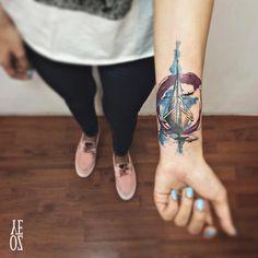 //sailboat  #designbyyeliz #yelizozcan #tattoobyyelizozcan #tattoo #tattooer #tattooist #instatattoo #ink #inked #tattooartist #tattoodesing #tattooart #tattoooftheday #tattooink #bodyart #instaart #tattooink #amazingink #armtattoo #design #sketch #art #abstract #ship #watercolor #watercolortattoo #colorful #sailboat #istanbul #boat