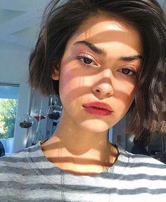 ︎︎︎︎︎︎︎︎︎✧ #makeupideasmorenas