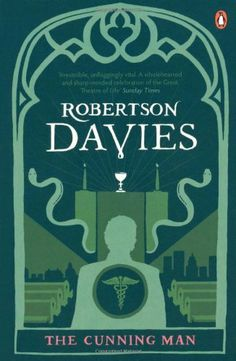 The Cunning Man by Robertson Davies, http://www.amazon.co.uk/dp/0241952646/ref=cm_sw_r_pi_dp_E6fyrb0RBSNTH
