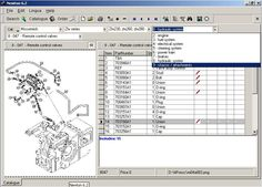 motor auto repair manual chrysler corporation ford motor company professional service trade editon 1991 94 motor auto repair manual vol 2 electronic