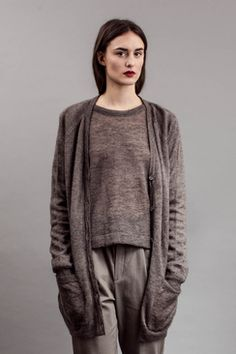 20 Best MASKA AW15 images in 2020 | aw15, fashion, big knit
