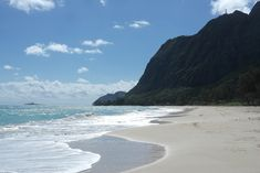 Beach, Water, Travel, Outdoor, Gripe Water, Outdoors, Viajes, The Beach, Beaches