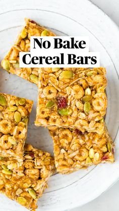 Breakfast Snacks, Lunch Snacks, Easy Snacks, Healthy Snacks, Breakfast Recipes, Easy Meals, Healthy Eating, Real Food Recipes, Vegan Recipes