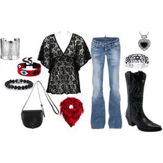 I would trade the boots for some corrals but other than that. Work Casual, Go Shopping, What To Wear, Fashion Shoes, Closet Space, Clothes For Women, Clothing Ideas, My Style, Style Ideas