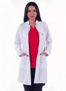 hemsire-formasi-doktor-onlugu-sabo-terlik-modelleri-ucuz-pahali-fiyati-fiyatlari1, Erkek Doktor Klasik Yaka Vizit Önlüğü Modelleri Fiyatları hepsiforma.net/ #doktor #hemşire #doktorönlüğü #izmir #moda #laborant #üniforma #uniforma #medikal #medical #scrubs #forma #doktorforması #hemşireforması #yarasakol #önlük #hakimyaka #sporyaka #hepsiforma #saboterlik