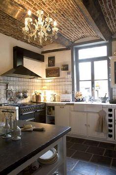 Kitchen!!! dream kitchen!!!!