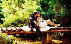 Imagenes Gratis | Frases Amor