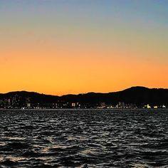 ザマジックアワー  #夕暮れ #夕焼け #夕空 #ダレカニミセタイソラ #グラデーション  #空が好き #sky #けしからん風景 #マジックアワー #琵琶湖 #滋賀 #しがトコ  #sonyalpha #α7 #japan_of_insta #bestjapanpics #special_post #japanigram #lovers_amazing_group #photo_travelers #art_of_japan #photo_shorttrip  #写真好きな人と繋がりたい #写真撮ってる人と繋がりたい #カメラ好きな人と繋がりたい #写真好き #誰かに見せたい景色 #広がり同盟 #ファインダー越しの私の世界 #ダレカニミセタイケシキ #写真好きな人と繋がりたい #写真撮ってる人と繋がりたい #写真好き #lovers_nippon #bestjapanpics #special_post #Loves_nippon #japan_photo_now #art_of_japan #lovers_amazing_group #photo_jpn #pics_jp…