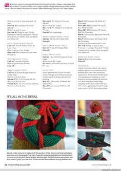 Our goal is to keep old friends, ex-classmates, neighbors and colleagues in touch. Knitted Doll Patterns, Christmas Knitting Patterns, Knitted Dolls, Crochet Dolls, Knit Crochet, Crochet Patterns, Crochet Hats, Simply Knitting, Origami