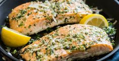 Don't Be Scared To Cook Salmon Any Longer!  I don't know about you, but I have always been a bit nervous about making salmon. I love the taste of it though and it's one of my usuals when we go out to dinner...  Argo cornstarch,baking powder,baking soda,Barilla pasta,Bertolli extra-virgin olive oil,Black pepper,Bob's Red Mill,Borden,brown sugar,Campbell's soups,Casserole,Chiquita,Clabber Girl,College Inn,Cool Whip,crock pot,Daisy sour cream,dessert,Dole,Domino sugar,eat,Eggland's Best…