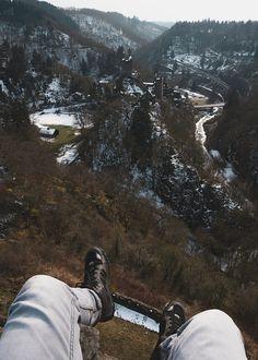 5 Ziele für Tagesausflüge in die Eifel | HELLO WANDER Die Eifel, Camping, Mountains, Nature, Travel, Wonderful Places, Hiking Trails, Day Trips, Campsite