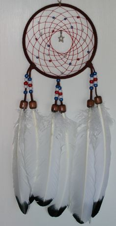 Sioux Indian Dream Catchers Legend of the Dream Catcher Lakota Sioux Tribe Click on photo 37