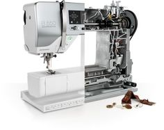 Secrets Of Sewing Machine Repair Manual: How Much Can You Earn in Your Own Sewing Machine Repair Business?