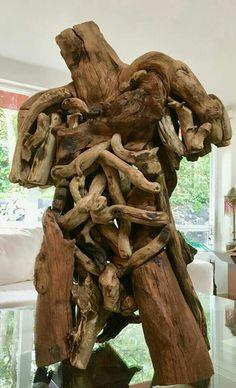 Torso 87 x 57 x Lion Sculpture, Statue, Sculptures, Artists, Sculpture