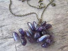 Shop powered by PrestaShop Pendant Necklace, Jewelry, Jewlery, Bijoux, Schmuck, Jewerly, Jewels, Jewelery, Drop Necklace
