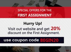 There is a common problem for the students of Australia, USA and UK to complete large no of assignments before the deadline. Assignment Writing Service, First Order, Writing Services, Students, Coding, Australia, Usa, Australia Beach, Programming