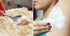 Kosztuje grosze, a potrafi zdziałać cuda! Mashed Potatoes, Icing, Homemade, Health, Ethnic Recipes, Desserts, How To Make, Food, Pj