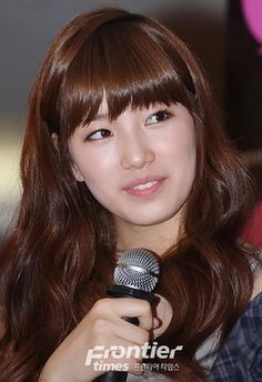 Happy Coming of Age Day To Suzy Bae and Jung Eun Ji